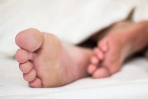Fakten und Mythen zum Thema Schlaf