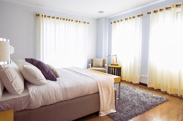 reisekissen hotel optimales das beste. Black Bedroom Furniture Sets. Home Design Ideas