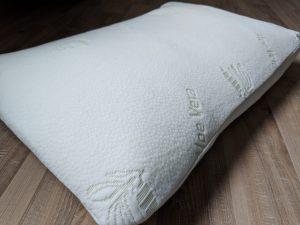 belux nackenst tzkissen preisknaller mit komfortpaket. Black Bedroom Furniture Sets. Home Design Ideas