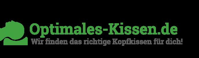 Optimales-Kissen.de – Das beste Kopfkissen für dich!
